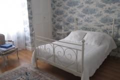 Chambres d'hôte Le Clos de la Bastide