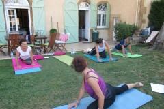 Stage Yoga 01
