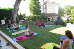 Stage Yoga 05